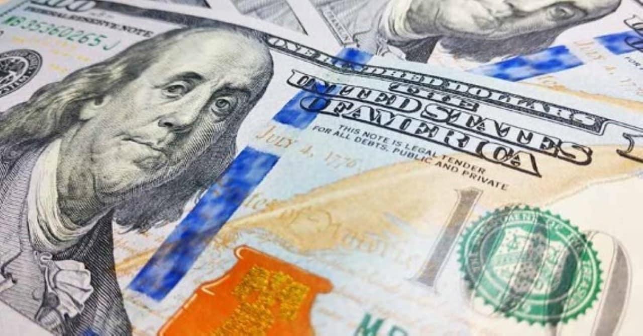 Resultado de imagem para dolar sobe