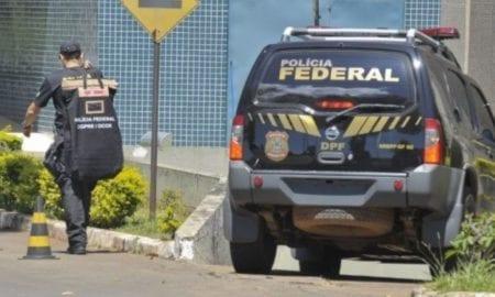 policia federal 1