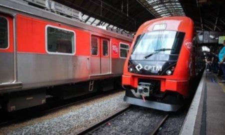 CPTM: Retomada a emissão de bilhete para desempregado