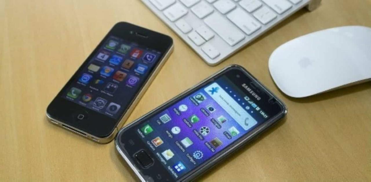 Rastreamento de celular: Aprenda a ativar e usar o