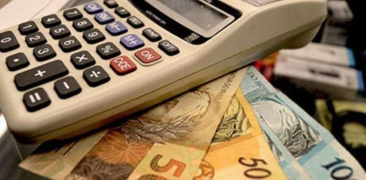 dinheiro inss aposentadoria notas benefícios reforma da previdência social