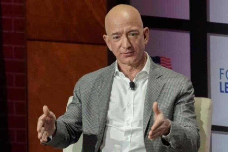 Veja os homens mais ricos em 2018
