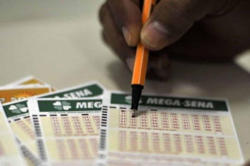 Caixa é autorizada a criar nova loteria: Confira
