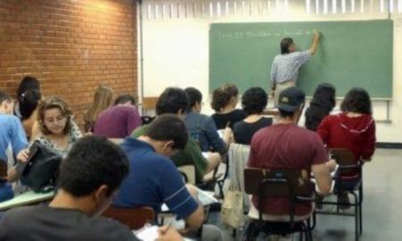 60 mil bolsas para a formação de professores em 2020: Veja como participar do programa do CAPES