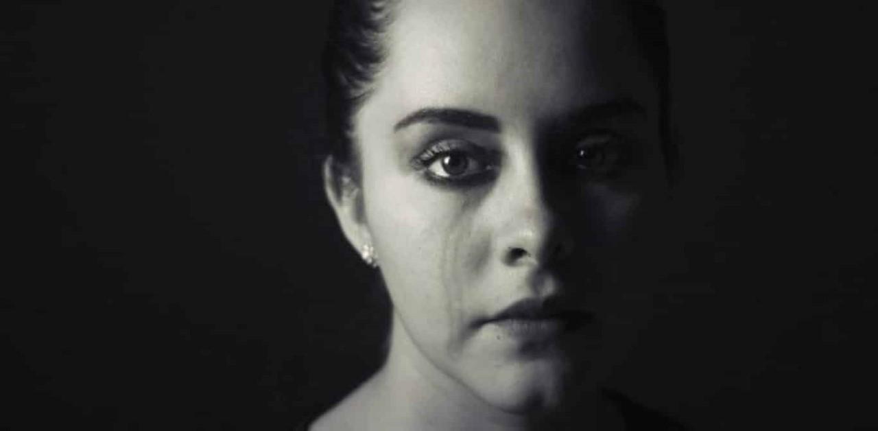 """Para Moro, violência contra mulher é produto de """"distorção cultural""""."""
