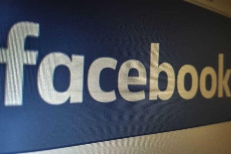 Usuários de rede social podem ter uma verba extra.