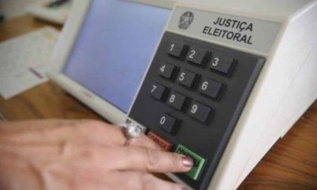 Joice Hasselmann afirma que seria hipocrisia negar intenção de concorrer à Prefeitura de SP