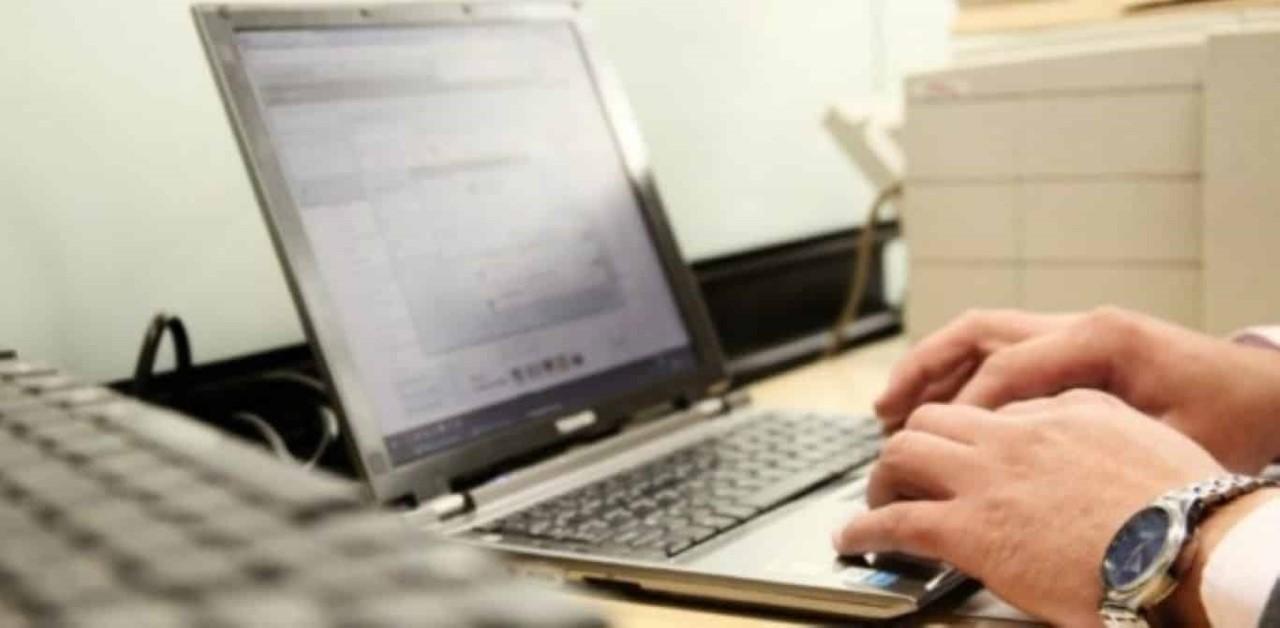 internet curso computador