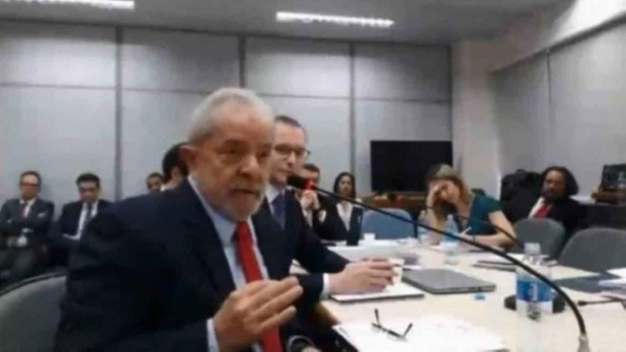 Juiz federal do DF abre ação penal contra Lula, Dilma, Palocci, Mantega e Vaccari