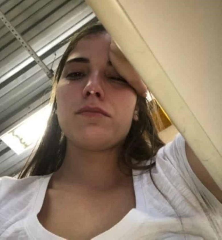 Vítima de importunação sexual conta o que passou dentro de ônibus no RJ