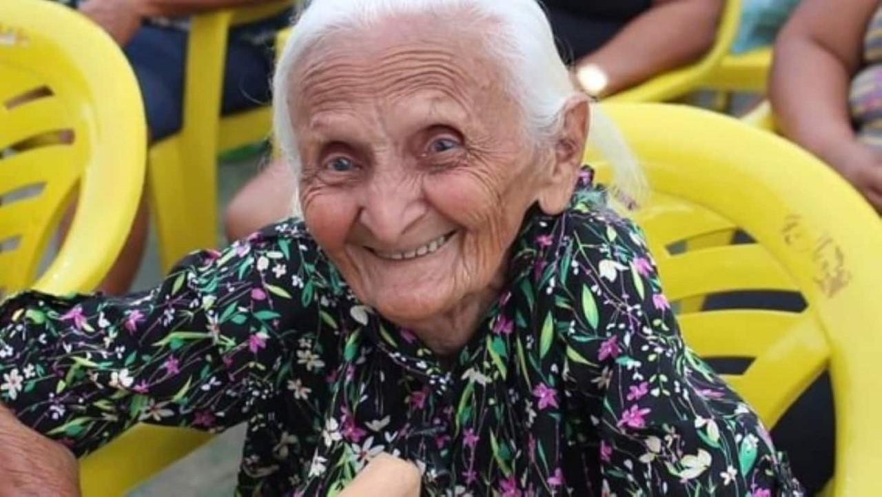 Idosa de 106 anos é assassinada a pauladas no Maranhão