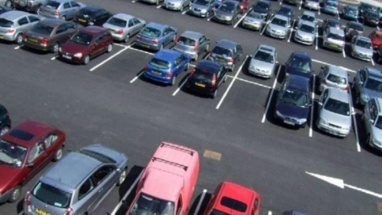 Estacionamento: Conheça os direitos e deveres de quem utiliza