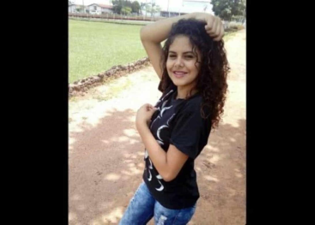 Adolescente é morta a tiros em suíte de motel