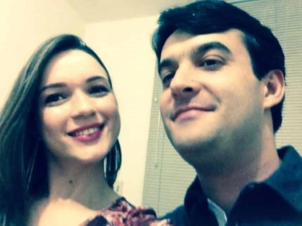Após fim de relacionamento, homem mata a namorada com três tiros em Sete Lagoas, em MG