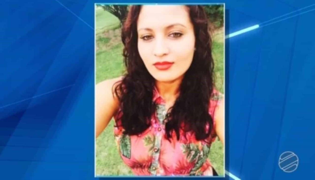 Corpo de brasileira desaparecida na Austrália é encontrado em praia; causa da morte não foi informada