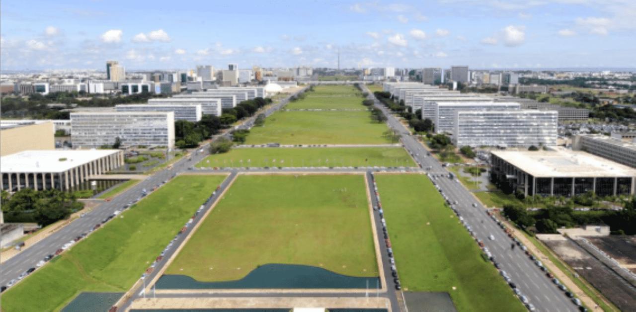 feriados brasilia brasil governo