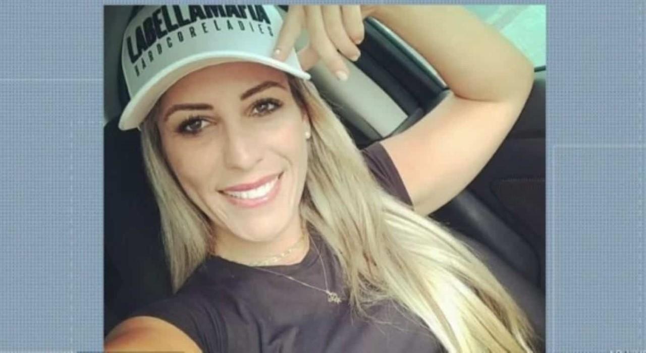 Polícia Civil prende em São Carlos suspeito de matar turista de Florianópolis no RJ