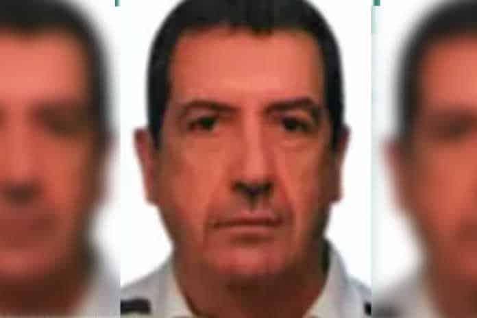 Mais vítimas compareceram à delegacia e ao Ministério Público, em Presidente Prudente (SP), para denunciar o médico Augusto César Barreto Filho
