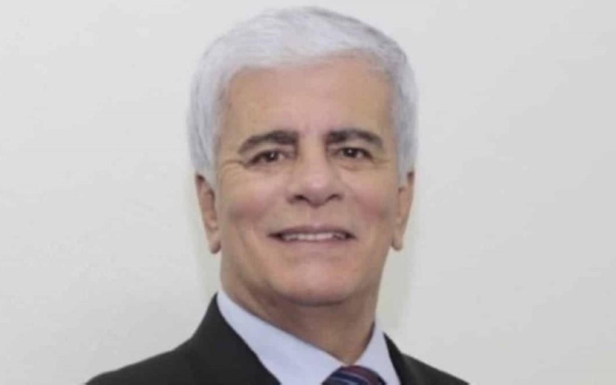 Morreu na manhã deste sábado (26), por volta das 11h30, o deputado federal eleito Wagner Montes (PRB). O parlamentar estava internado há dois meses