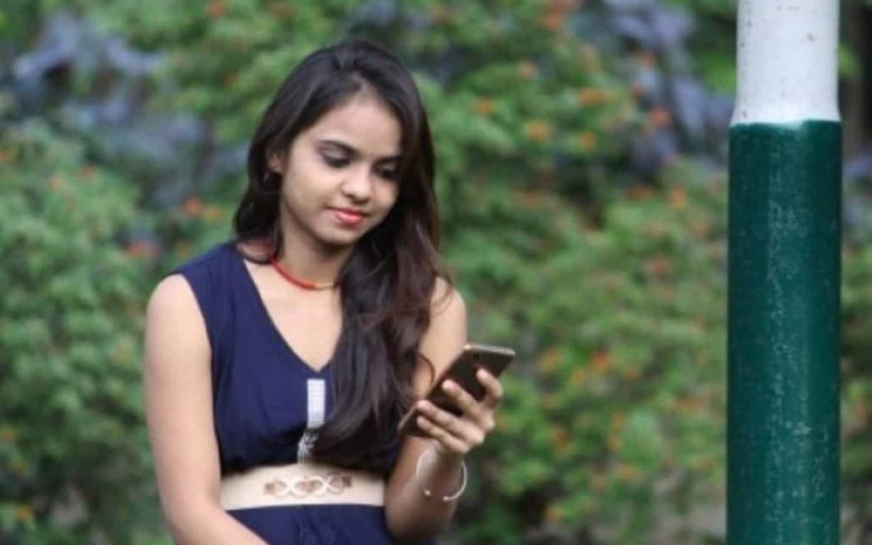 Do namoro virtual ao poliamor: mitos e verdades sobre os relacionamentos