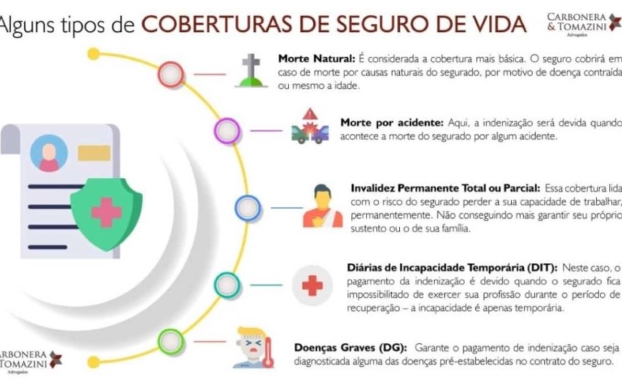 Infográfico-tipos-mais-comuns-de-cobertura-de-seguros-de-vida-Carbonera-e-Tomazini-Advogados