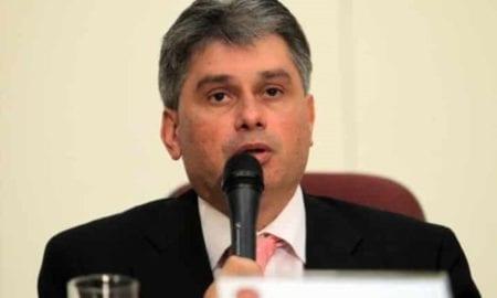 Justiça do Rio bloqueia R$ 38 milhões de bens de ex-procurador