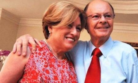 Justiça federal do Rio suspende passaporte diplomático para Edir Macedo e esposa