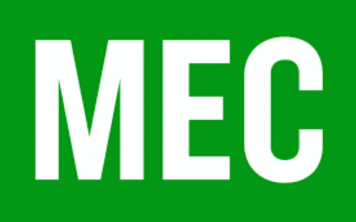 MEC enviará PEC ao Congresso com novas regras para o Fundeb