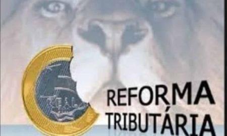 Reforma tributária deve ser votada após a da Previdência, diz Appy