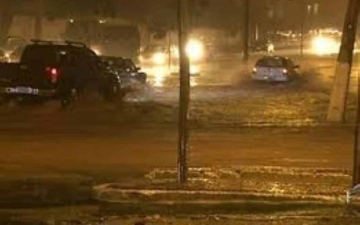 https://www.mixvale.com.br/2019/04/05/teresina-chuva-atinge-mais-de-40-casas-e-deixa-pelo-menos-tres-mortos/