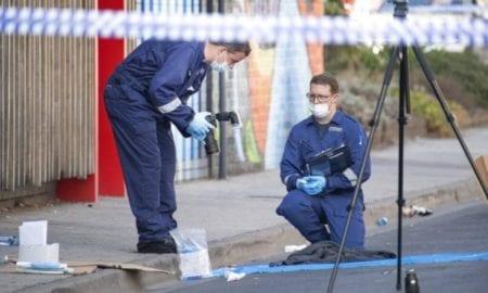 Tiroteio em casa noturna na Austrália deixa um morto e três feridos