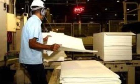 Tragédia em Brumadinho prejudica indústrias de Minas e Espírito Santo