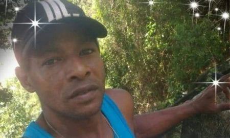 Gari é morto após tiroteio no Vidigal e causa revolta em comunidade