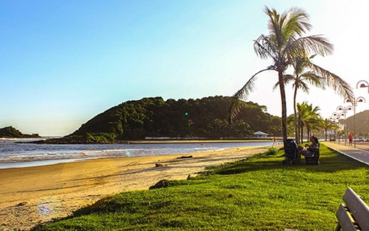 Segunda cidade mais antiga do Brasil, Itanhaém comemora 487 anos