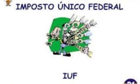 Imposto Único Federal: Conheça a proposta de Guedes que pode entrar em vigor ainda este ano