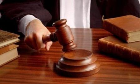 Juízes rejeitam novas regras para cálculo de danos morais