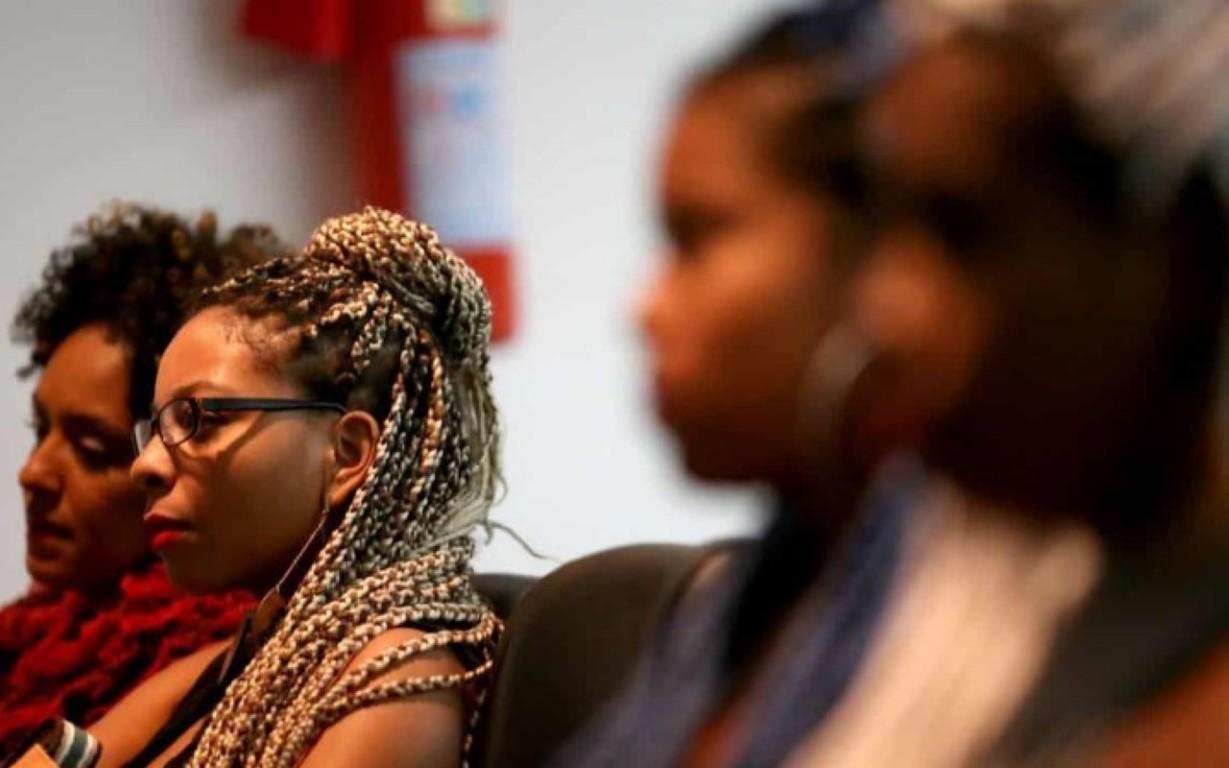 Desigualdade em função de gênero e cor diminui, aponta IDH Municipal.