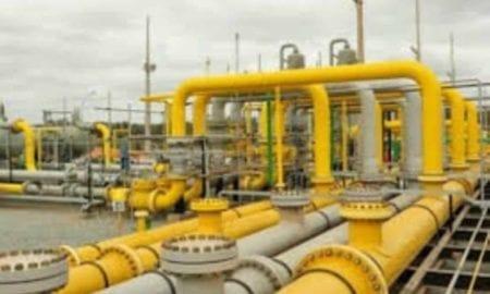 Plano prevê abertura do setor de gás nos Estados