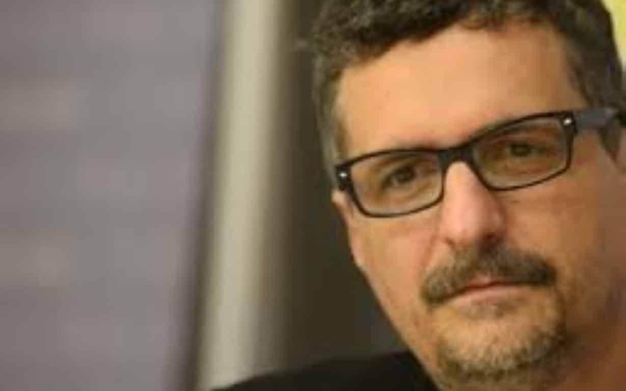 Kleber Mendonça tem 30 dias para devolver R$ 2,2 milhões aos cofres públicos.