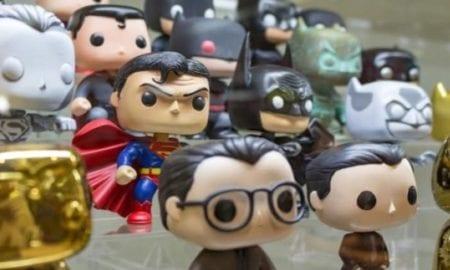 Dia do orgulho nerd: conheça as cidades mais geeks do Brasil.