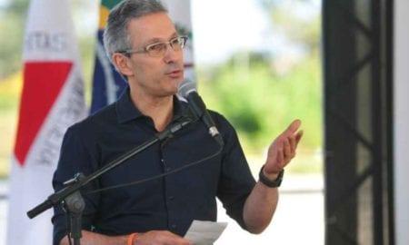 Brasilit fecha acordo de R$ 25 milhões com Procuradoria do Trabalho por amianto