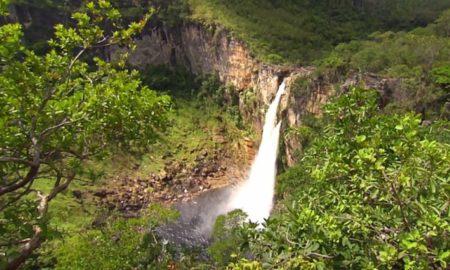 cachoeira_120_metros