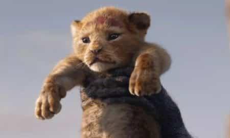 """Veja quais são as diferenças entre """"O Rei Leão"""" original e a nova versão do filme"""