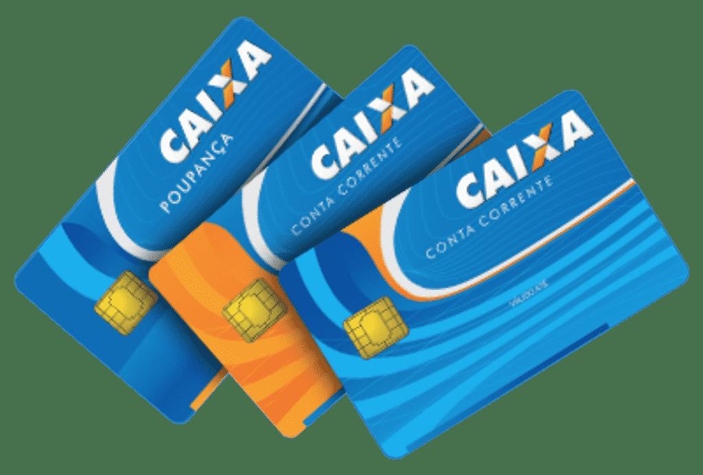 Conheça as vantagens do Cartão de Débito Virtual da CAIXA