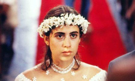 Fernanda Torres diz que não nasceu para fazer mocinha ao lembrar de 'Selva de Pedra'.