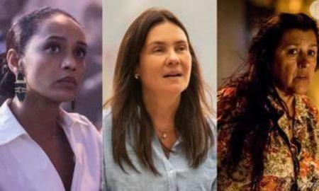 'Amor de mãe': o que já se sabe da próxima novela das 9 da Globo
