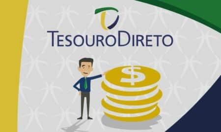 Curso online explica as características e vantagens do Tesouro Direto