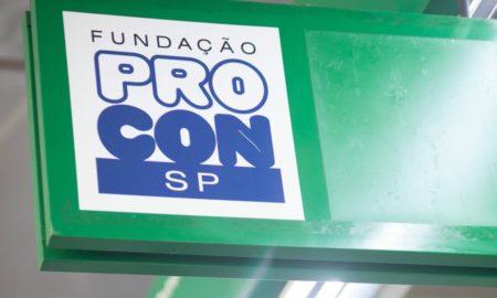 Procon-SP orienta sobre os direitos do consumidor em caso de enchentes