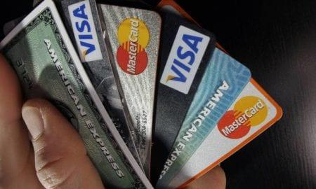Bancos reduzem atendimento a partir desta terça contra coronavírus