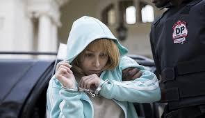 Estreia de filmes sobre Suzane von Richthofen é adiada devido ao coronavírus